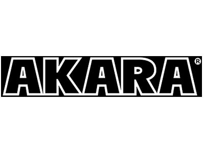 Akara