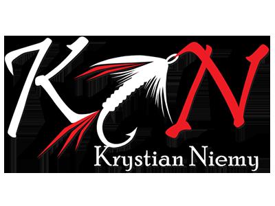 KN Krystian Niemy
