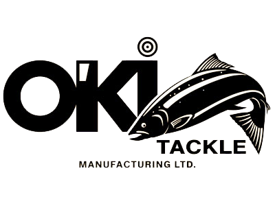 O'Ki Tackle