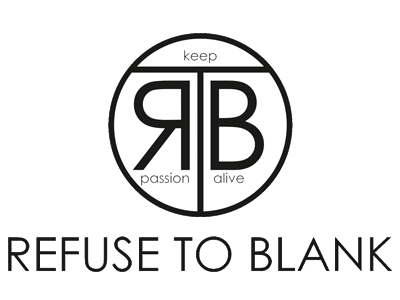 RtB Refuse to Blank