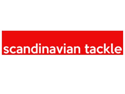 Scandinavian Tackle