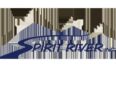 Spirit River