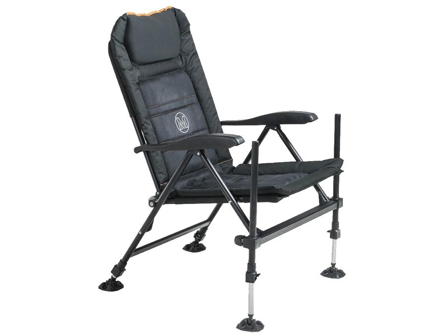 Mivardi Chair Comfort Feeder Chairs